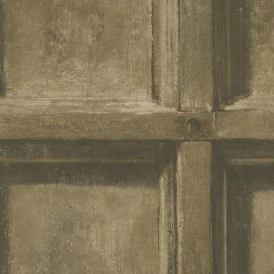wood effect wallpaper patternspy. Black Bedroom Furniture Sets. Home Design Ideas