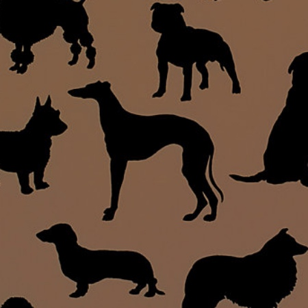 quirky wallpapers - patternspy
