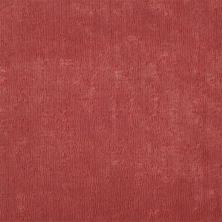 Zoffany Curzon Coral Velvet
