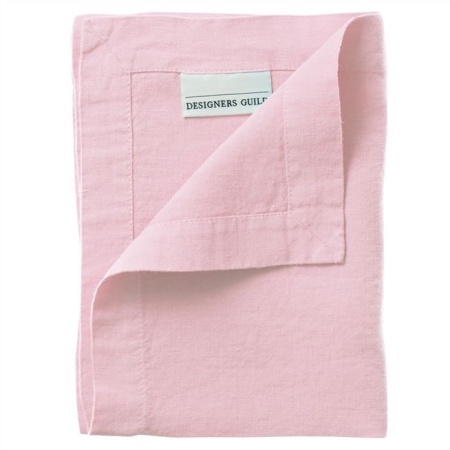 Designers Guild Lario napkin