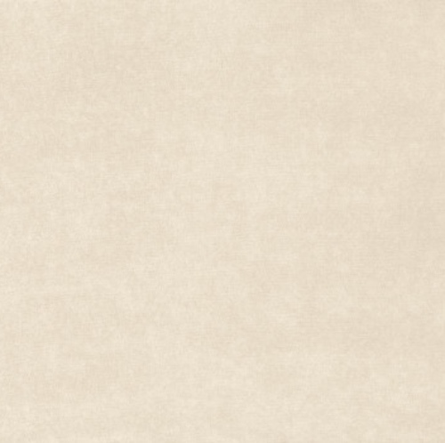 Mark Alexander Circa Vellum, soft neutral velvet suitable for curtains or upholstery