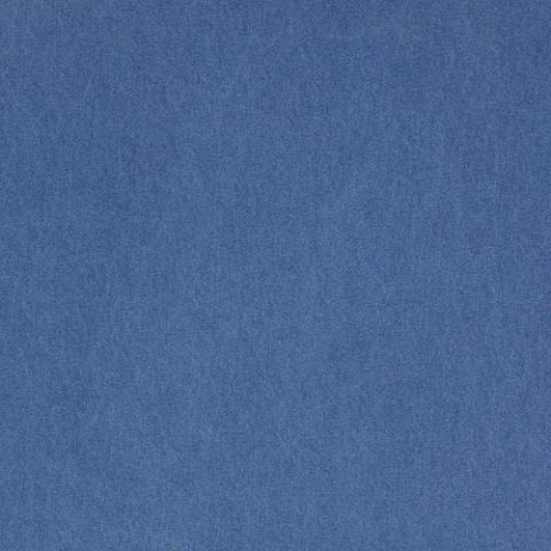 Jane Churchill Denim fabric upholstery