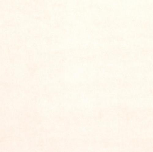 Mark Alexander Circa Opal White velvet