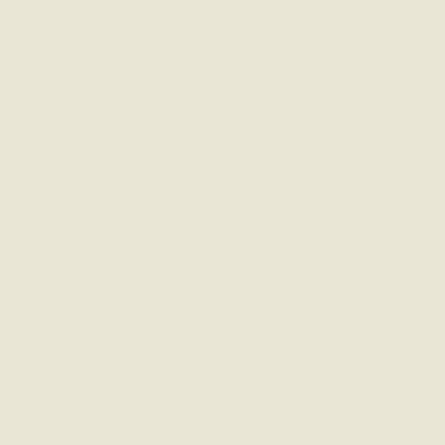 Little Greene portland stone pale