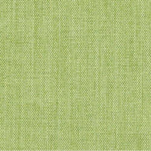 Scion Plains Nine Moss green polyester washable linen