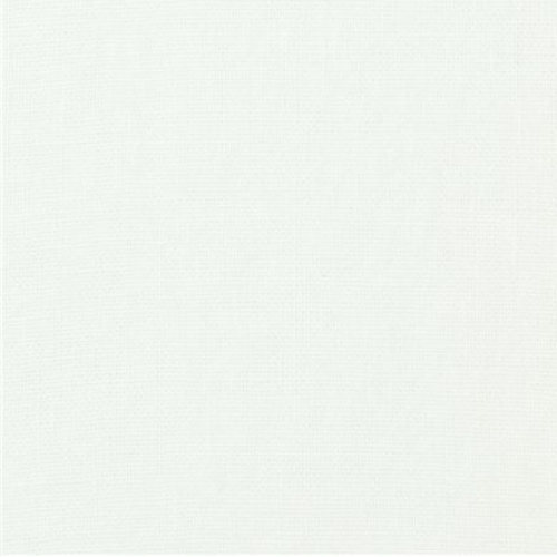 Designers Guild Brera Lino Oyster white linen