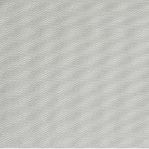 Jim Thompson Kitts Fog Grey washable grey silver outdoor fabric