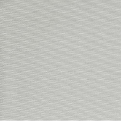 Jim Thompson Kitts Fog Grey washable grey silver outdoor fabric