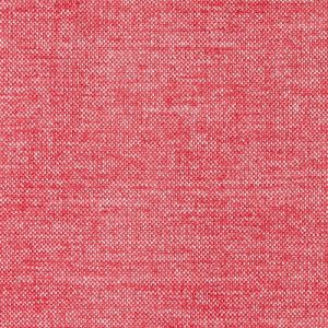 Thibaut Aura Peony pink washable water repellent fabric upholstery