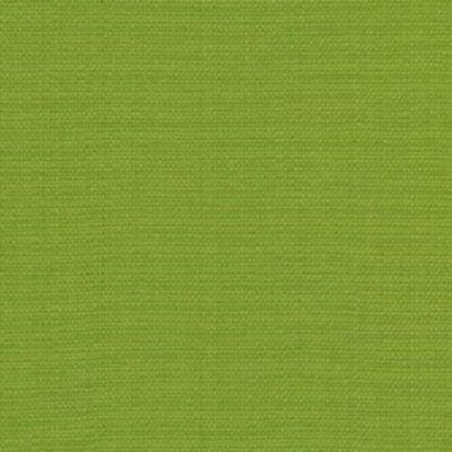 BakerLifestyle Knightsbridge Lime green linen fabric upholstery curtains