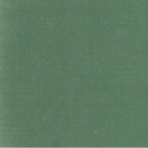 Lewis & Wood Rooksmoor cotton Velvet Cadet green suitable curtains upholstery