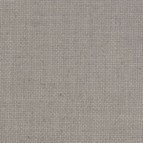 Jane Churchill Saveloy Pewter washable grey weave fabric