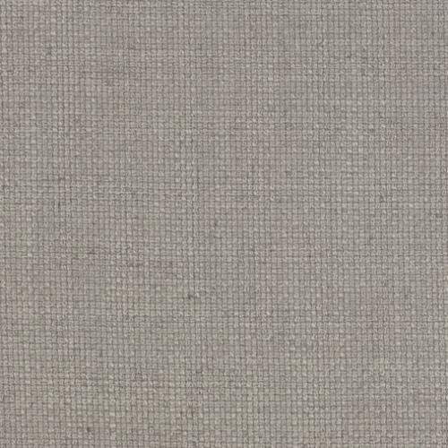 Jane Churchill Saveloy Pewter washable grey weave fabric