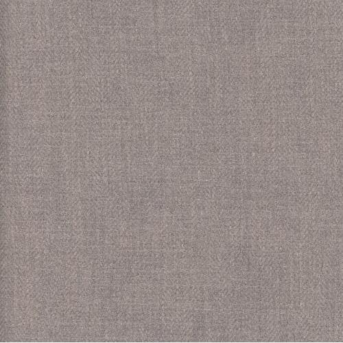 Andrew Martin Hammock rock grey herringbone fabric