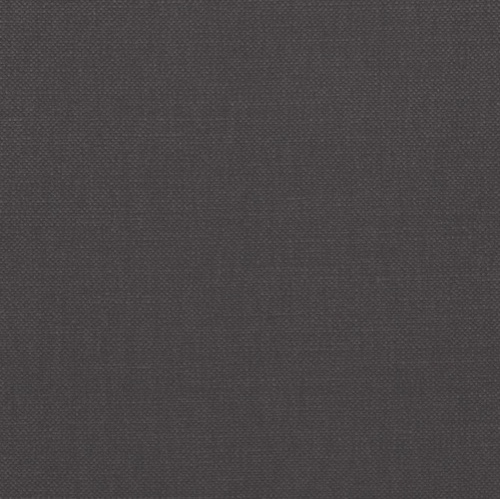 Romo Linara grey seal fabric washable sofa upholstery