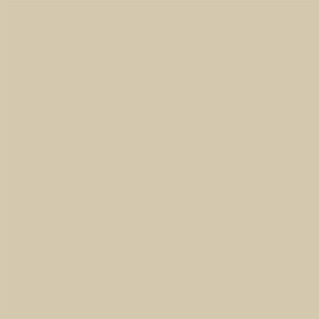 Sanderson Yellow Birch beige paint