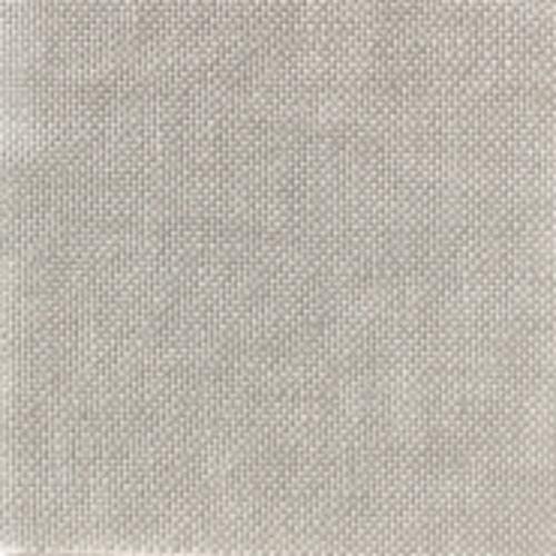 Volga Linen Melisa Dual Weave parma grey