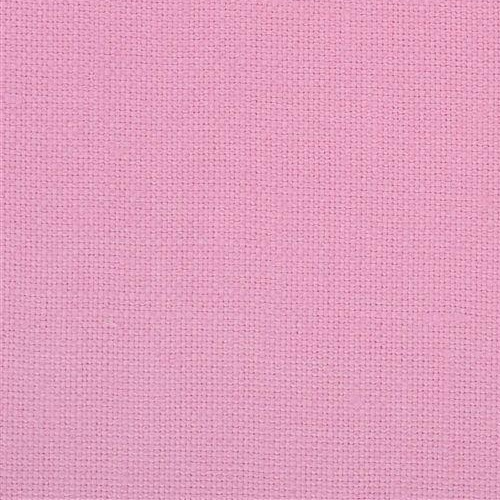 Designers Guild Conway Peony pink upholstery linen