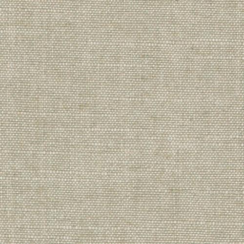 Linwood Tuscan Linen linen