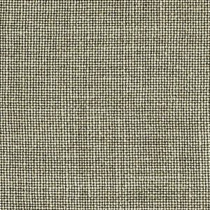 Neptune Finian Sage green heavyweight upholstery fabric