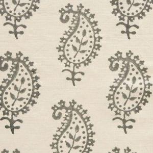 Vanessa Arbuthnott Life & Eternity Charcoal best roman blind fabrics