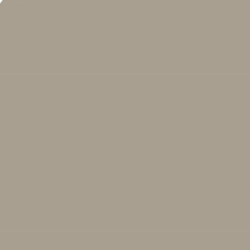 Neptune cobble grey paint