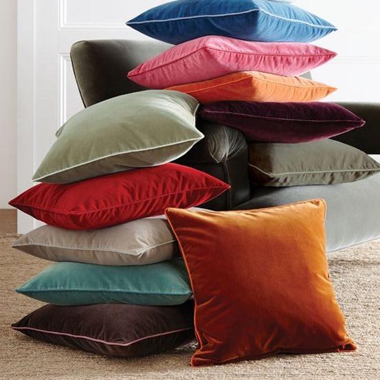 OKA Direct cushions best cushions