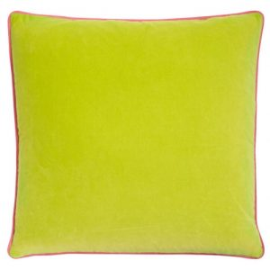 Andrew Martin Pelham Apple - 10 best cushions