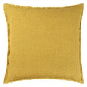 Designers Guild Brera Lino - 10 best cushions