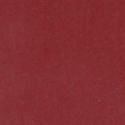 Kate Forman Red Velvet