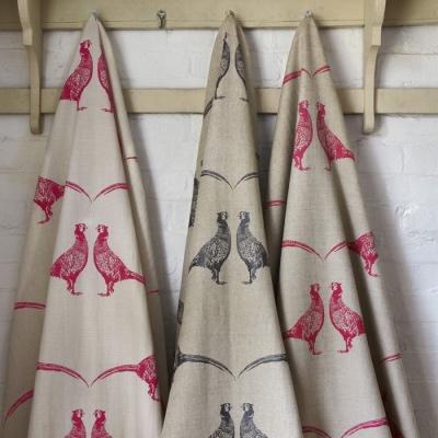 Best animal fabrics