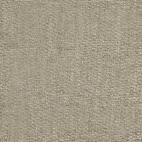 Inchyra Plain Heavyweight upholstery linen natural
