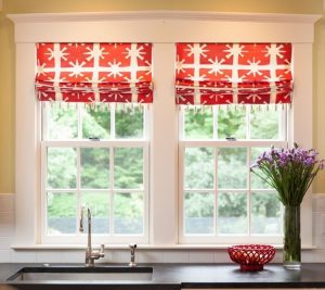 Complete Guide To How To Choose Blinds Patternspy