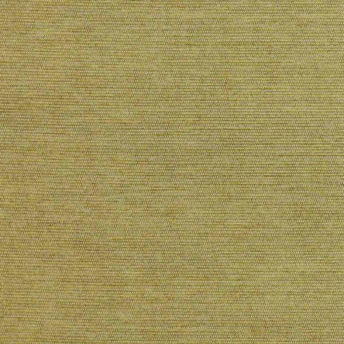 Manuel Canovas Brissac Anis green upholstery fabric