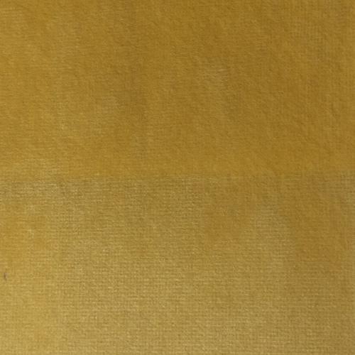 Romo Forenza Turmeric yellow velvet