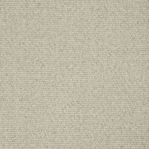 Sanderson Woodland Plain silver upholstery fabric