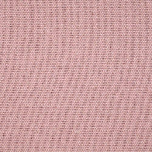Sanderson Woodland Plains Shell Pink