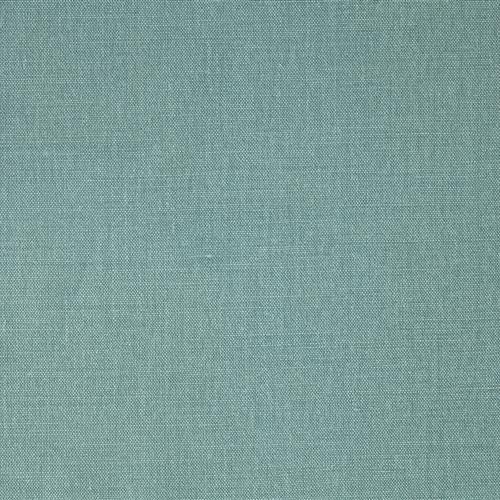 Vanessa Arbuthnott Turquoise plain