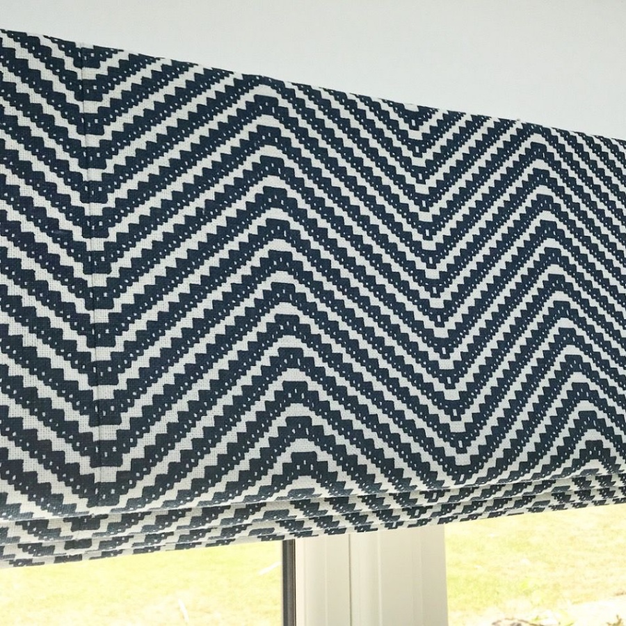 how to choose blinds