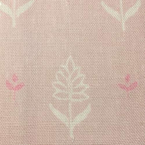 Sarah Hardaker Amelie Shell Pink