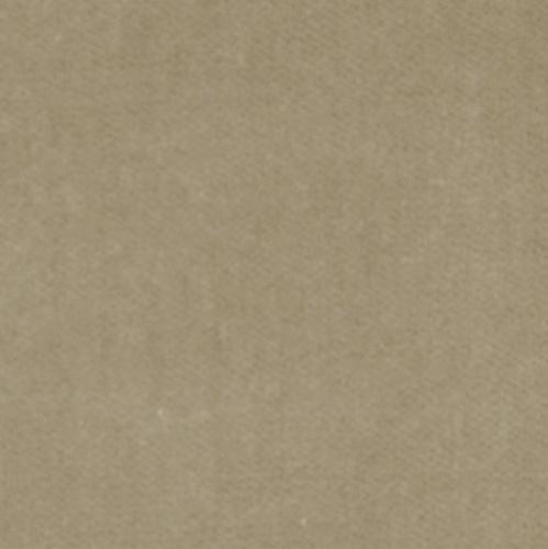Kate Forman Sage Upholstery Velvet