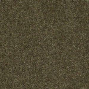 Sanderson Byron Wool Plains Moss upholstery fabric