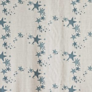 Barneby Gates All Star gunmetal fabric
