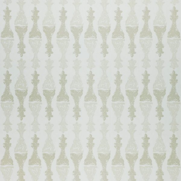 Barneby Gates Chess stone wallpaper