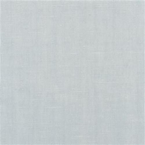 Designers Guild Brera Moda Duck Egg blue linen fabric upholstery