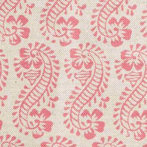 Molly Mahon Fabric Lani Blush