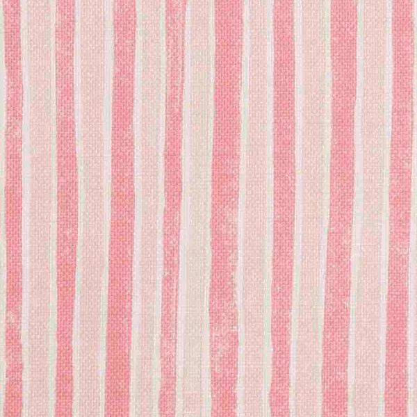 Molly Mahon Stripe Pink