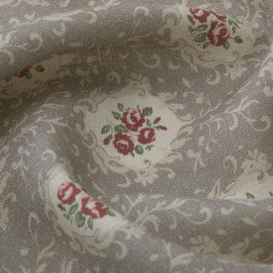 Inchyra Posy Truffle Aged Linen