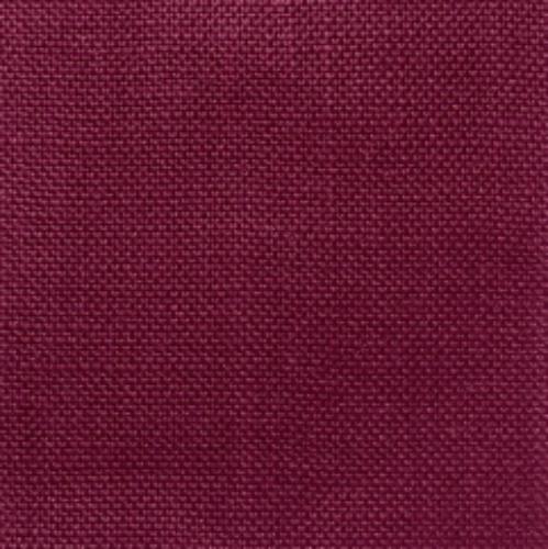 Volga Upholstery linen Red