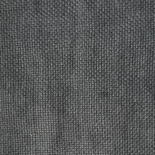 Sarah Hardaker Vintage Linen faded indigo